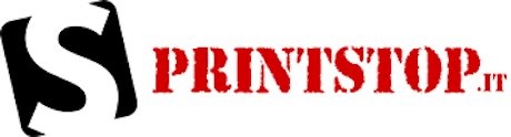 Printstop.it