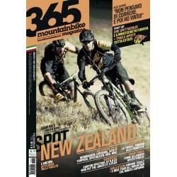 365Mountainbke n.43 - Agosto 2015 edizione digitale