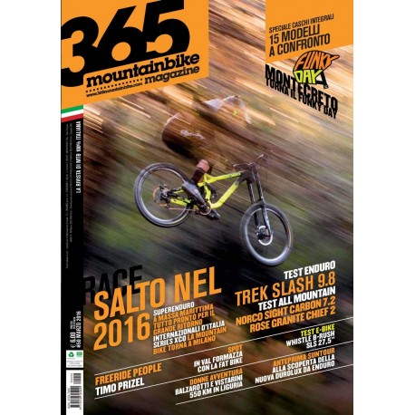 365MB Nr. 50 2016 Digital Edition