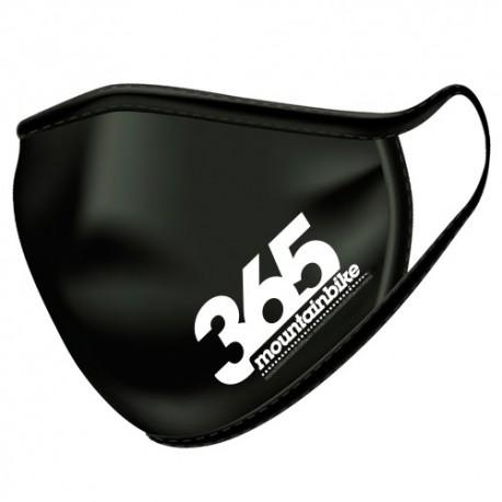 Mascherina protettiva personalizzata 365MB